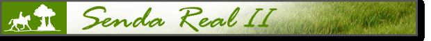banner_Senda_Real_II