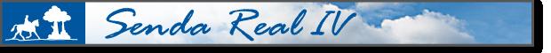 banner_Senda_Real_IV